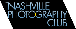 NASHVILLE PHOTOGRAPHY CLUB